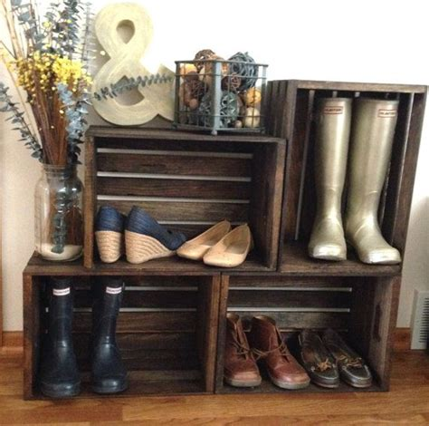 boot bench ikea 25 best ideas about entryway shoe storage on pinterest