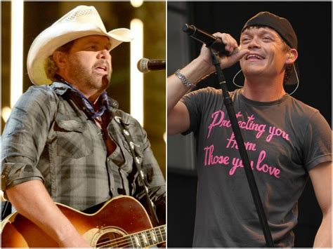 toby keith inauguration toby keith 3 doors down to perform at trump inauguration