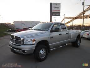 dodge ram 3500 big horn edition photos news reviews