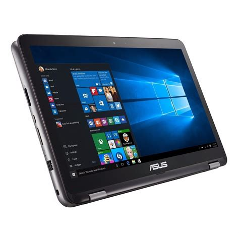 Laptop Lenovo Flip laptop lenovo flip i7 1tb dd 8gb ddr4 2gb nvidia 15 6 20 095 00 en mercado libre