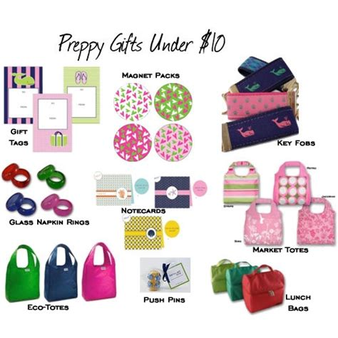 best 25 preppy gifts ideas on pinterest christmas
