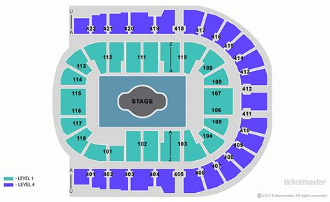 o2 london floor plan o2 london map