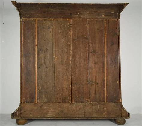 schrank furniture large 19th century german schrank armoire at 1stdibs