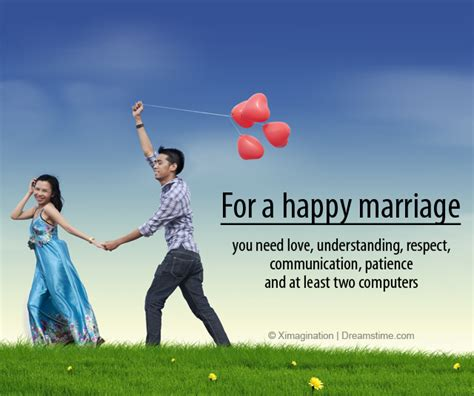 happy marriage meme quotes