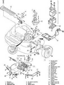 solved need engine diagram for 96 mazda 626 manuel fixya