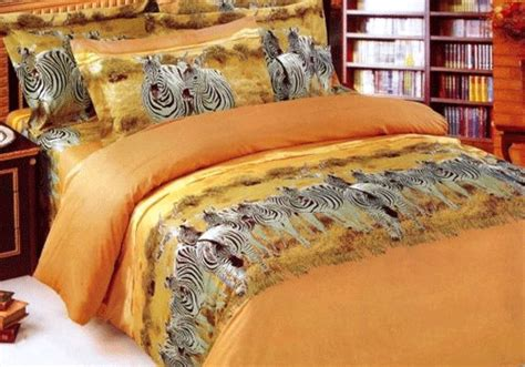african bedding bedding color symbolism