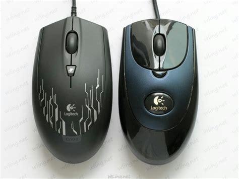 Mouse Logitech G1 logitech g3 alternativ tangentbord m 246 ss och 246 vrig kringutrustning sidan 2