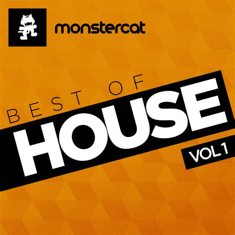 best of house music monstercat best of house vol 1 monstercat