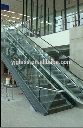 Glass Banisters Cost by Curved Tempered Glass Stair Glass Railing Prices Buy Stair Glass Railing Prices Curved Glass