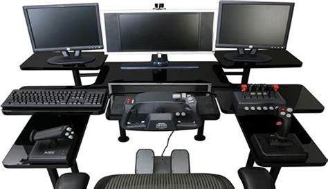 scrivania gaming roccaforte tecnouser