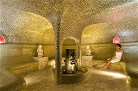 benefits of the steam room benefits of steam room an interesting sauna steam room benefit more