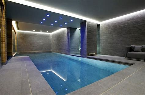 schwimmbad zu hause schwimmbecken zu hause 50 design ideen f 252 r den eigenen