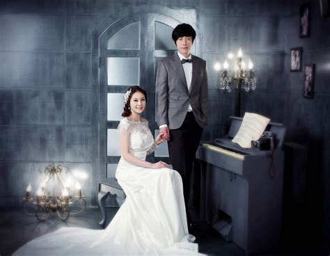 wedding korea indoor jeju indoor koreanweddingphotos