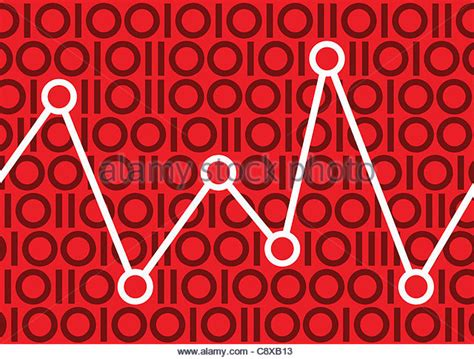 binary pattern in c concepts stock photos images concepts stock photography