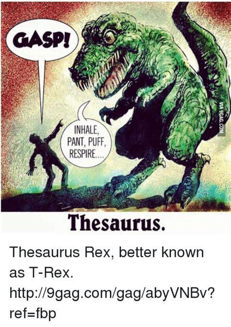 better thesaurus 25 best memes about thesaurus thesaurus memes