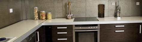 church kitchens on the costa blanca covering denia javea church kitchens costa blanca new kitchens designed