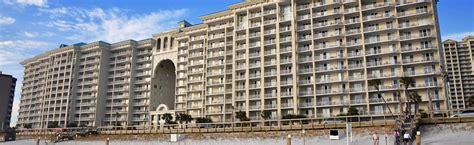 Majestic Sun Condos At Seascape Resort Destin Florida House Condominiums Destin