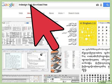 layout nfe versão 3 0 come aggiungere un nuovo font a indesign 12 passaggi