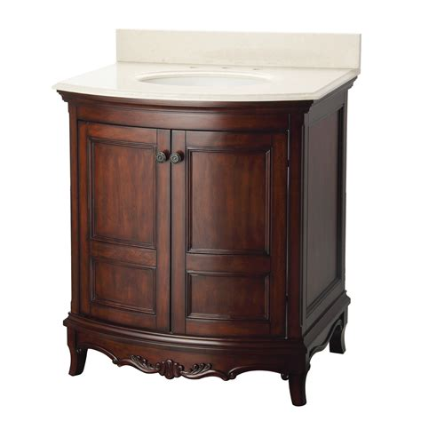 astria bathroom vanity combo foremost bath