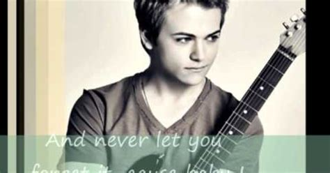 hunter hayes wrap you up blanket wanted hunter hayes quot i wanna wrap you up i wanna kiss