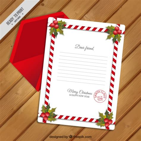 decorative cards and envelopes christmas card template with decorative border and red