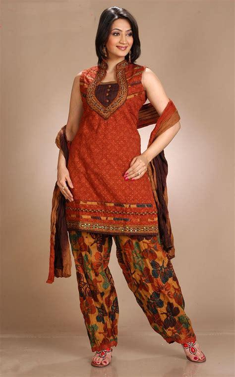 neck designs pattern salwar churidar neck designs for stitching for cotton churidars