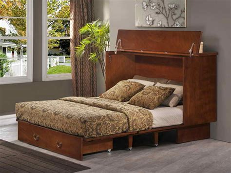 murphy bed cost bedroom cost of a simple murphy bed how much the cost of