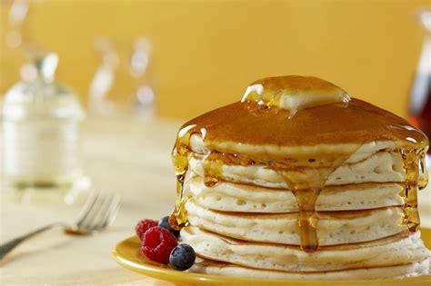 how to make best pancakes best pancake recipe how to make pancakes