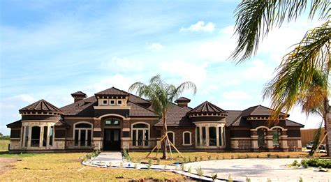 villanueva construction new homes 28 images 1820