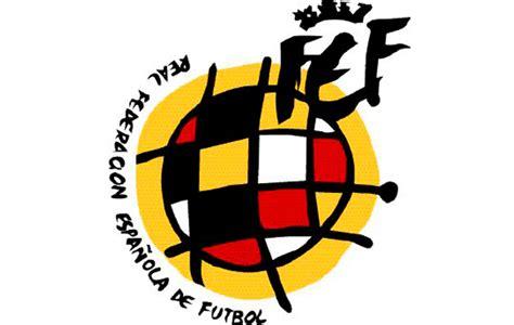 resultados ligas de comunidad valenciana resultados ligas de comunidad valenciana