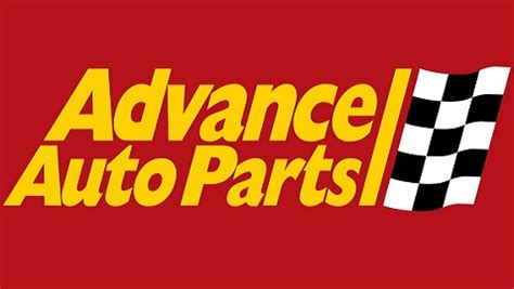 Advance Auto Parts Dealsea Is The Rally Of Advance Auto Parts Overdone Advance