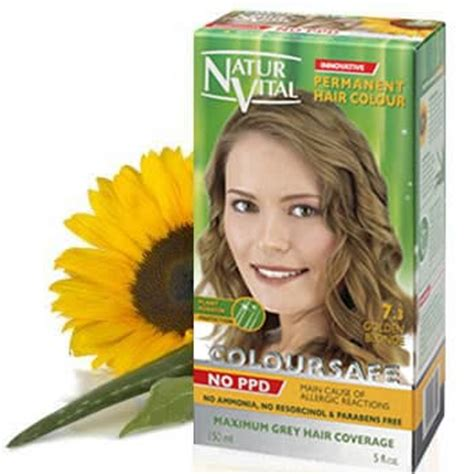 ppd free hair color ppd free hair dye organic semi permanent hair