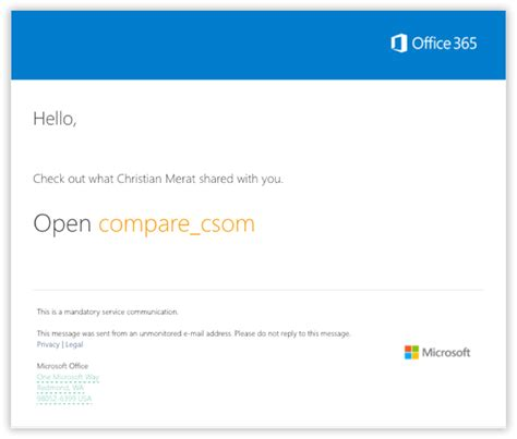 Email User Search The Ultimate Guide To Office 365 External Sharegate