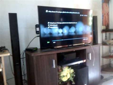 Home Theater Sony Bdv E4100 sony bdv e4100