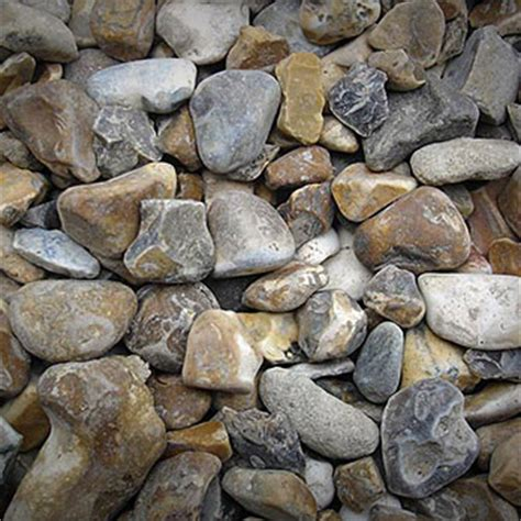 decorative aggregates in hull east yorkshire gravel - Decorative Aggregates East Yorkshire