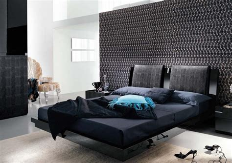 black and white master bedroom black and white master bedrooms decoration theme home
