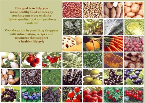 Detox Food Combining by 11 Best Longrich Images On Slim Malaysia And