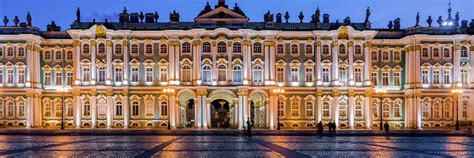 st petersburg a cultural guide interlink cultural guides books a beginner s guide to the hermitage museum park inn by