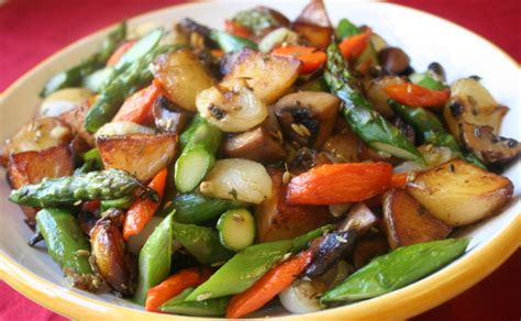 vegetables you can freeze can you freeze roasted vegetables how to freeze your