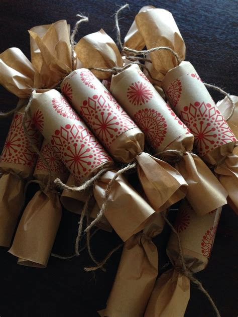 christmas cracker supplies best 25 crackers ideas on diy crackers diy crackers and