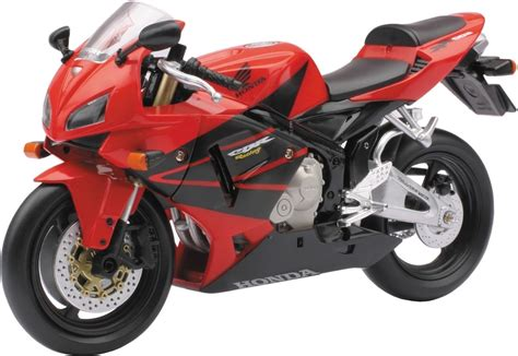 honda cbr 600r for sale 100 honda cbr price details honda cbr 650f launched