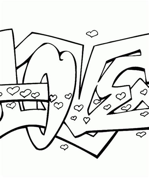 imagenes de graffitis para dibujar a lapiz de rap graffitis para dibujar