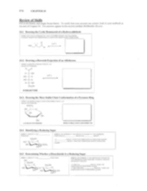 Klein_Student Study Guide & Solutions Manual 2e-Chap24