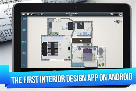 home design 3d v4 0 8 version mod apk brodroid