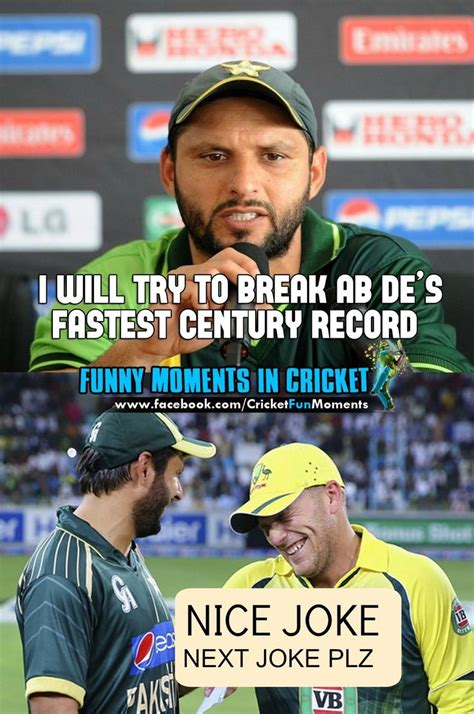 images  world cup  funny images memes