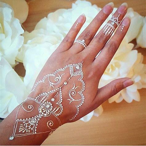 white henna w diamonds wedding gowns bridal
