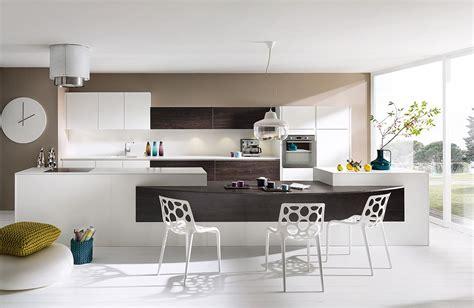 photos cuisine blanche les avantages d une cuisine blanche