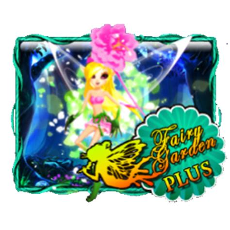 fairy garden  slot mega test plays liveslot
