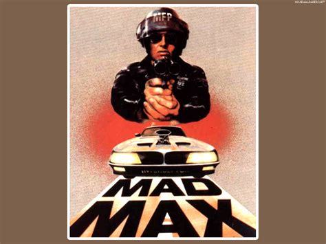 mad and mad max images mad max hd wallpaper and background photos 9684487