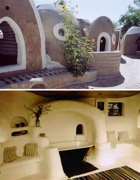 design your own earthbag home eccentric aesthetics diy eco friendly earthbag homes
